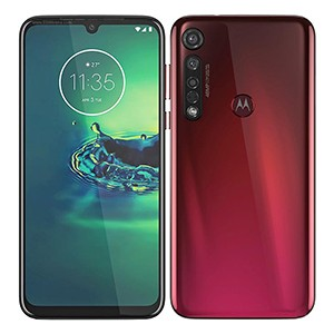 لوازم جانبی Motorola One Vision Plus