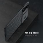 قاب محافظ نیلکین وان پلاس Nillkin CamShield Case for OnePlus Nord