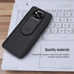 قاب محافظ نیلکین شیائومی Nillkin CamShield Case for Xiaomi Poco X3 NFC