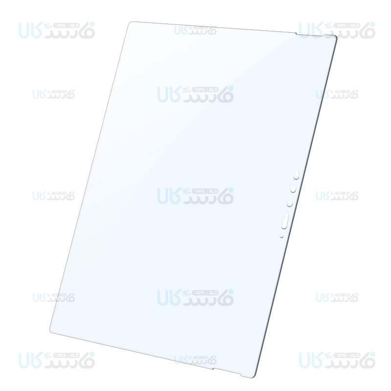 محافظ صفحه شیشه ای نیلکین مایکروسافت Nillkin V+ anti blue light glass Microsoft Surface Pro 7