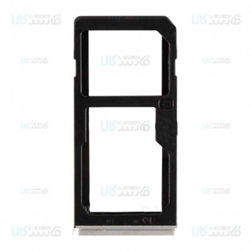 خشاب سیمکارت نوکیا Nokia 6 Sim Card Slot