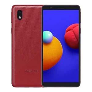 لوازم جانبی Samsung Galaxy A01 Core