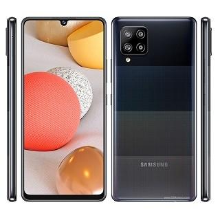 لوازم جانبی Samsung Galaxy A42 5G