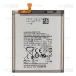 باتری اصلی گوشی سامسونگ Samsung Galaxy A51 Battery