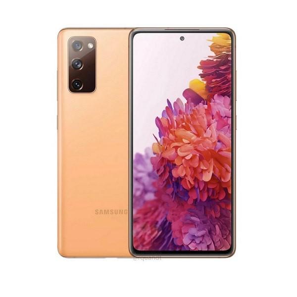 گوشی Samsung Galaxy S20 FE 4G