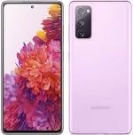 لوازم جانبی Samsung Galaxy S20 FE 5G