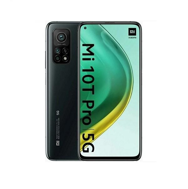گوشی Xiaomi Mi 10T Pro 5G