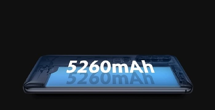 گوشی شیائومی Mi Note 10 Pro دو سیم کارت ظرفیت 256 گیگابایت