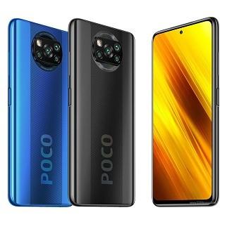 لوازم جانبی Xiaomi Poco X3 NFC