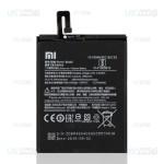 باتری اصلی گوشی شیائومی Xiaomi Pocophone F1 Battery