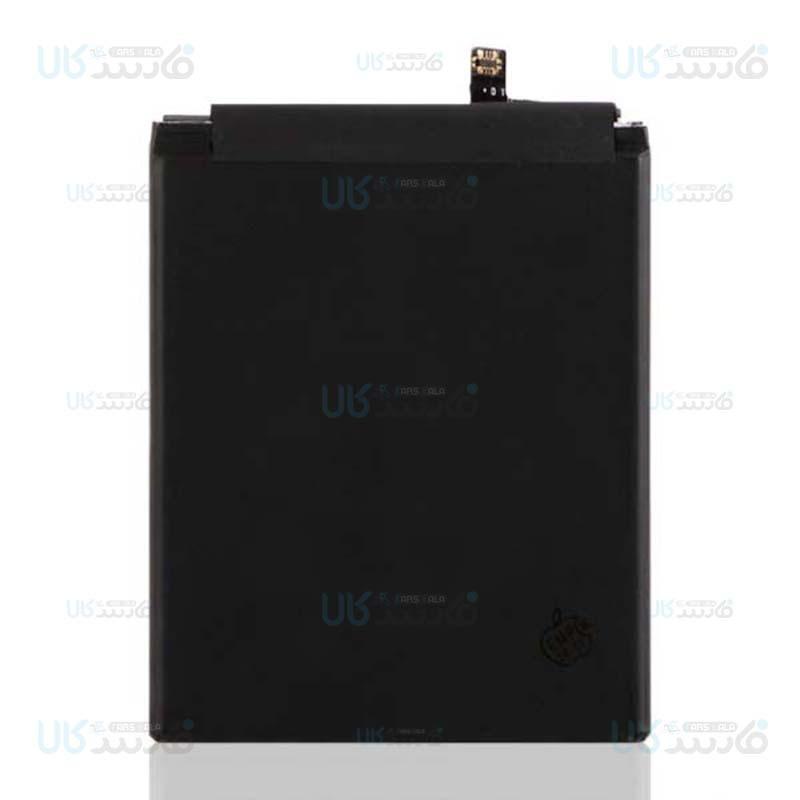 باتری اصلی گوشی شیائومی Xiaomi Redmi 5 Battery