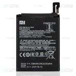 باتری اصلی گوشی شیائومی Xiaomi Redmi Note 5 Battery