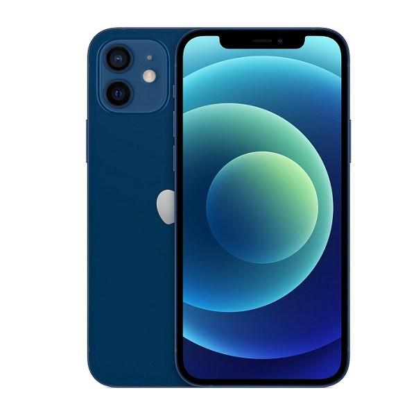 گوشی apple iphone 12 با ظرفیت 256 گیگابایت