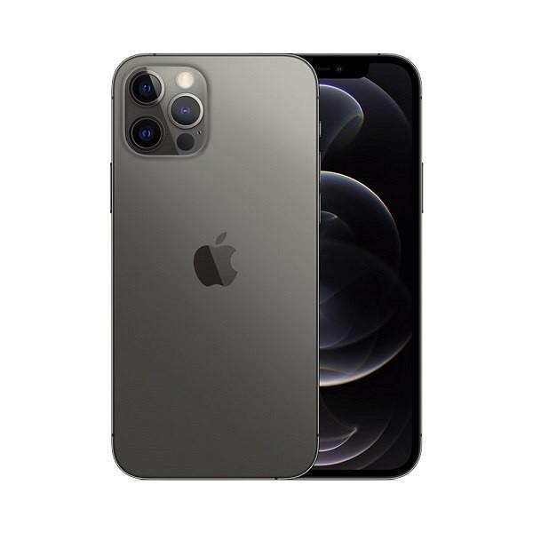 گوشی Apple iPhone 12 Pro Max دو سیم کارت با ظرفیت 128 گیگابایت
