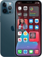 لوازم جانبی Apple iPhone 12 Pro Max