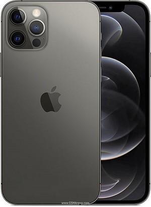 لوازم جانبی Apple iPhone 12 Pro