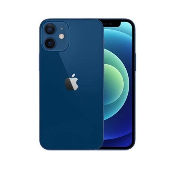 گوشی Apple iPhone 12 mini دو سیم کارت ظرفیت 128 گیگابایت