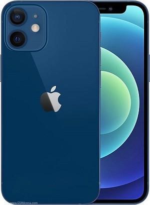 لوازم جانبی Apple iPhone 12 mini