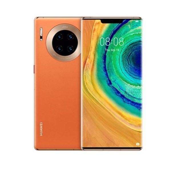 گوشی Huawei Mate 30E Pro 5G دو سیم کارت ظرفیت 128 گیگابایت