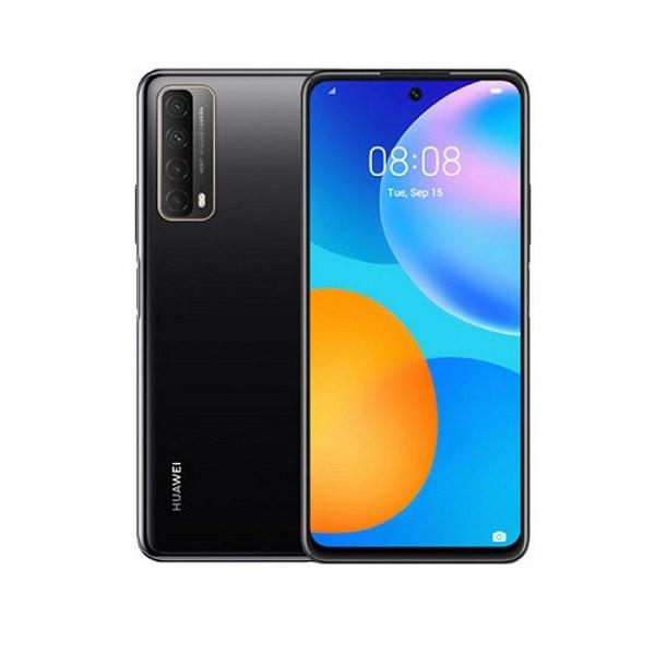 گوشی Huawei P smart 2021 دو سیم کارت ظرفیت 128 گیگابایت