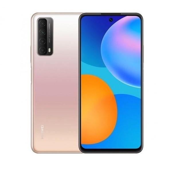 گوشی Huawei Y7a دو سیم کارت با ظرفیت 128 گیگابایت