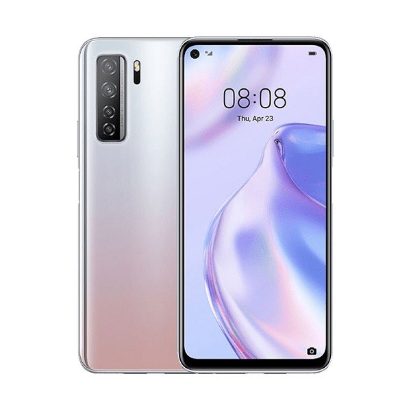 گوشی Huawei nova 7 SE 5G Youth دو سیم کارت با ظرفیت 128 گیگابایت