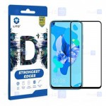 محافظ صفحه نمایش تمام چسب با پوشش کامل لیتو هواوی LITO D+ Dustproof Screen Protector For Huawei Honor 20 Honor 20 Pro Nova 5T