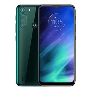 لوازم جانبی Motorola One Fusion