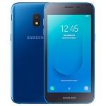 لوازم جانبی Samsung Galaxy J2 Core 2020
