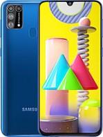 لوازم جانبی Samsung Galaxy M31 Prime