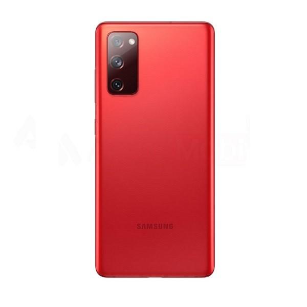 گوشی Samsung Galaxy S20 FE دو سیم کارته با ظرفیت 8/256 گیگابایت