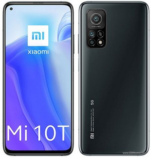 لوازم جانبی Xiaomi Mi 10T 5G