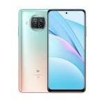 لوازم جانبی Xiaomi Mi 10T Lite 5G