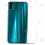 برچسب محافظ پشت نانو هواوی Back Nano Screen Guard for Huawei Honor 9X Lite