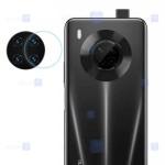 محافظ لنز شیشه ای دوربین هواوی Camera Lens Glass Protector For Huawei Y9a