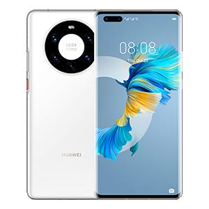 لوازم جانبی Huawei Mate 40 Pro Plus