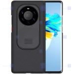 قاب محافظ نیلکین هواوی Nillkin CamShield Case for Huawei Mate 40 Pro Plus