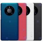 قاب محافظ نیلکین هواوی Nillkin Frosted Shield Case For Huawei Mate 40 Pro