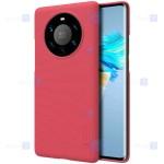 قاب محافظ نیلکین هواوی Nillkin Frosted Shield Case For Huawei Mate 40 Pro Plus