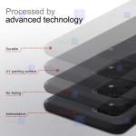 قاب محافظ نیلکین سامسونگ Nillkin Frosted Shield Case For Samsung Galaxy M31s