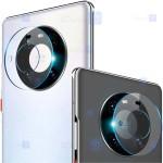 محافظ لنز شیشه ای دوربین هواوی Camera Lens Glass Protector For Huawei Mate 40 Pro