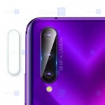 محافظ لنز شیشه ای دوربین هواوی Camera Lens Glass Protector For Huawei Y9s