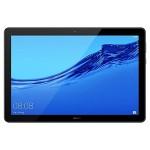 لوازم جانبی تبلت Huawei MediaPad T5 10.1
