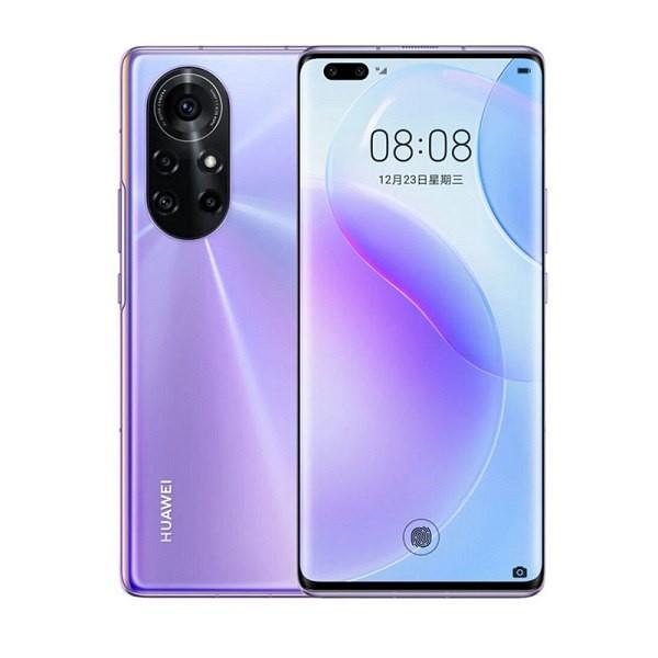 گوشی Huawei nova 8 Pro 5G دو سیم کارت با ظرفیت 128 گیگابایت