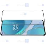 محافظ صفحه نمایش شیشه ای نیلکین وان پلاس Nillkin Amazing CP+ Pro Glass Oneplus 8T Pro