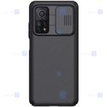 قاب محافظ نیلکین شیائومی Nillkin CamShield Case for Xiaomi Redmi K30S Ultra