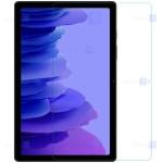 محافظ صفحه نمایش شیشه ای نیلکین تبلت سامسونگ Nillkin H+ Glass Screen Protector For Samsung Galaxy Tab A7