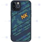 قاب محافظ نیلکین اپل Nillkin Striker Sport Case for Apple iPhone 12 Pro