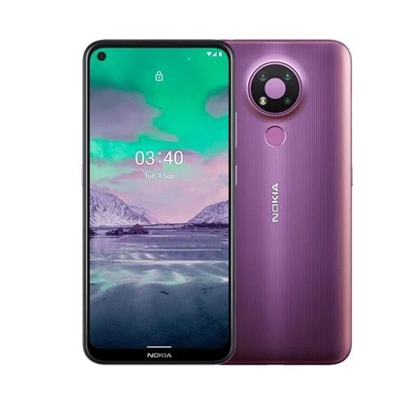 لوازم جانبی Nokia 5.4