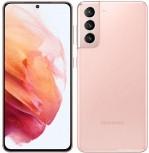 لوازم جانبی Samsung Galaxy S21